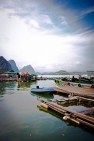 Thailand Photography Property of With an Open Heart