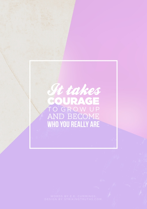 strikingtruths_courage