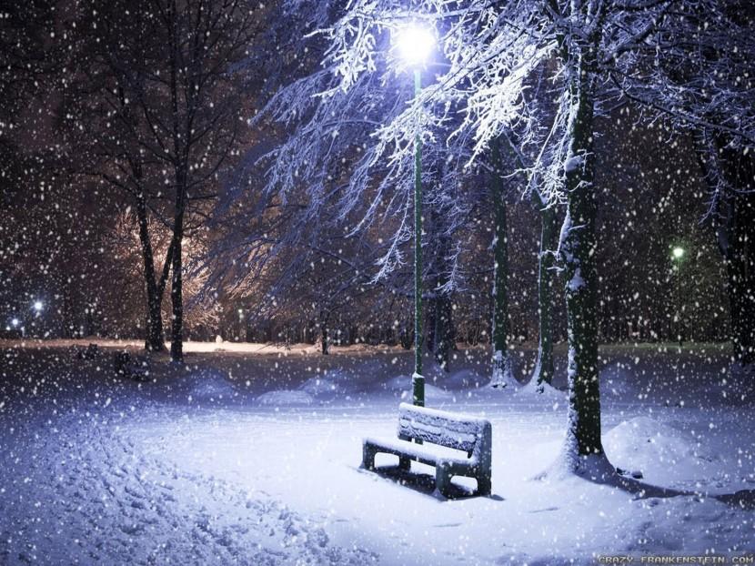 winter-park
