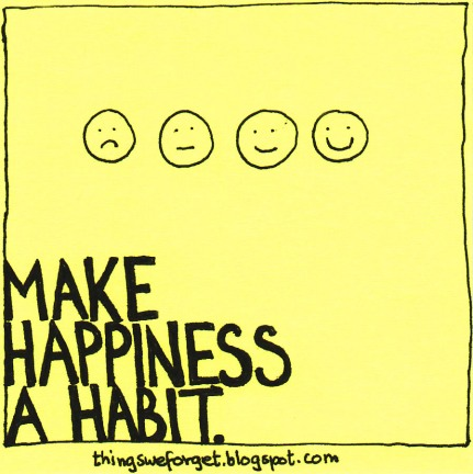 make-happiness-a-habit